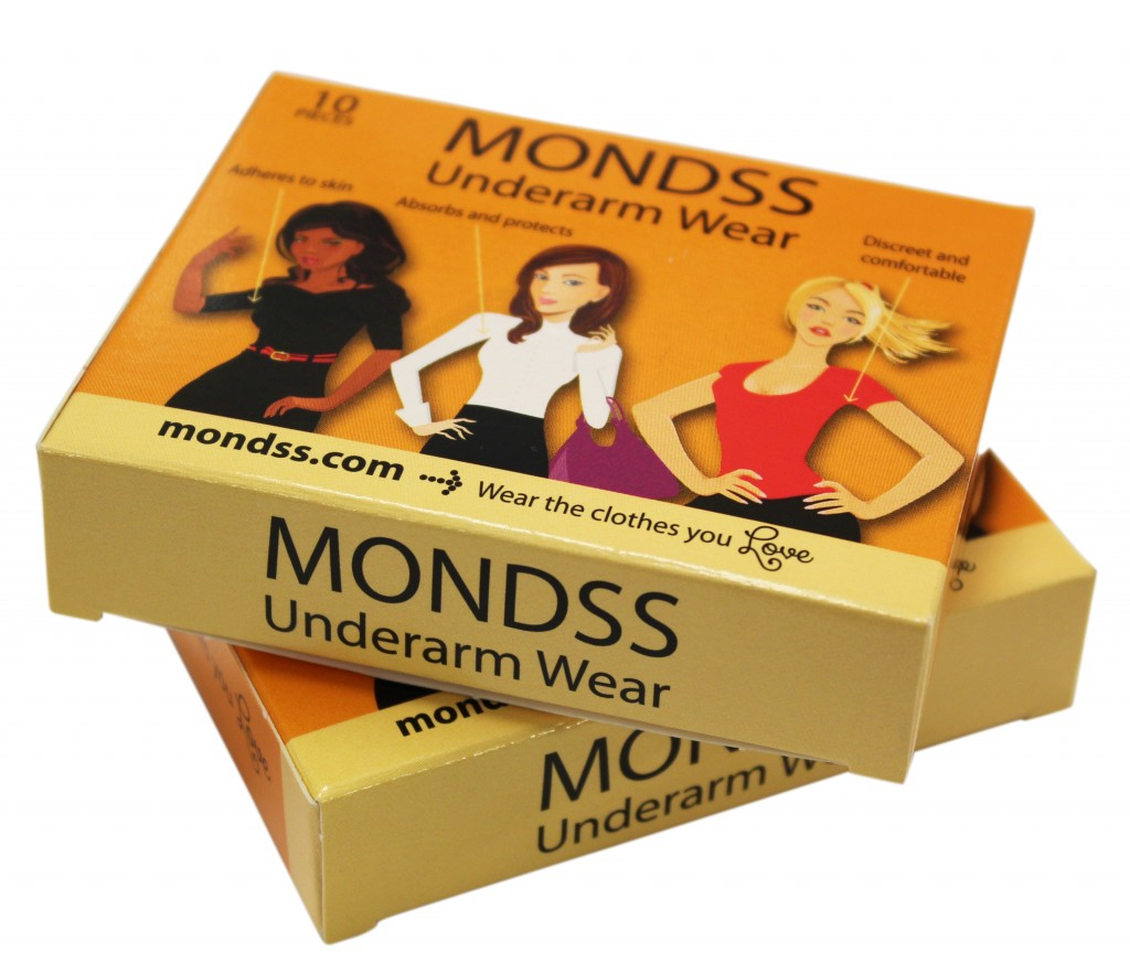 MONDSS-Boxes-Stacked-1024x884
