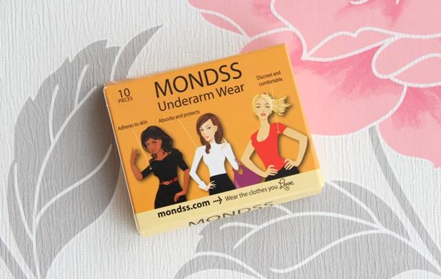 MONDSS 1